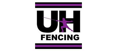 UH Fencing_logo_400px.jpg