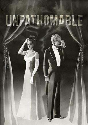 Unfathomable-7 low.jpg