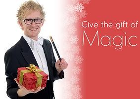 gift of magic.jpg