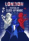 A3 Poster .jpg