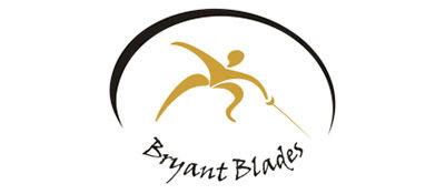 Bryant_Blades_logo_400px.jpg