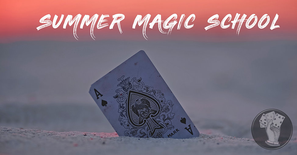 summer magic 3.jpg