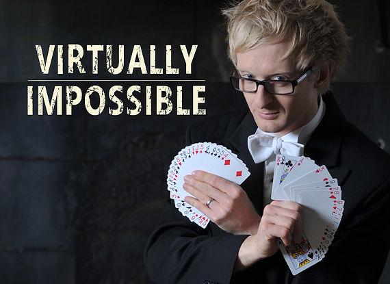 virtually impossible small.jpg