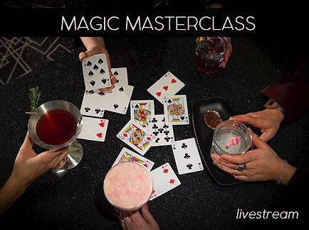 magic-masterclass ad.jpg