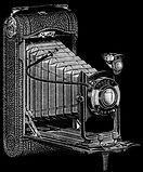 old camera black.jpg