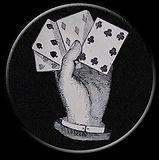 magic school logo.jpg