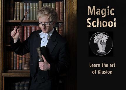 Magic school ad_edited-1.jpg