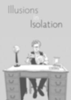 Illusions in Isolation portrait v2.jpg