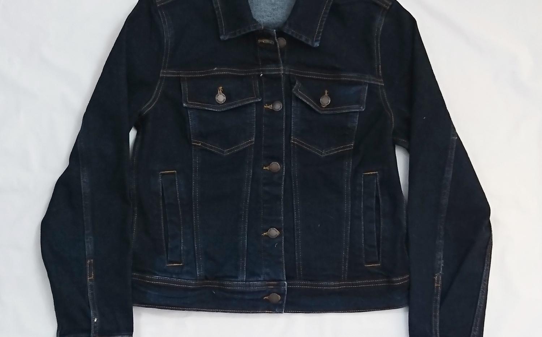 Jacket - Custom - Mom - Peace Sign_004.p