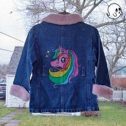 2020-12-10_Jacket-Toddler-Painted-Unicor