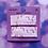 Thumbnail: Unicorn Box Snap Clip Set