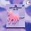 Thumbnail: Unicorn Hair Clip