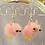 Thumbnail: Chick Dangle Earring
