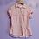 Thumbnail: Where's Waldo Reworked Shirt - Women's Medium (10)