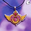 Thumbnail: Sailor Moon Cord Choker
