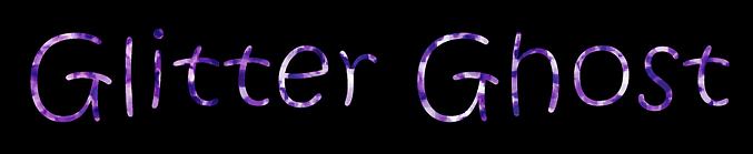 GlitterGhost-FontGlitter-Asset-01.png