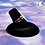 Thumbnail: Starfish  Ring