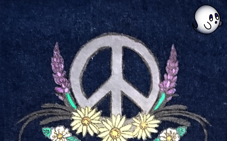 Jacket - Custom - Mom - Peace Sign_002.p
