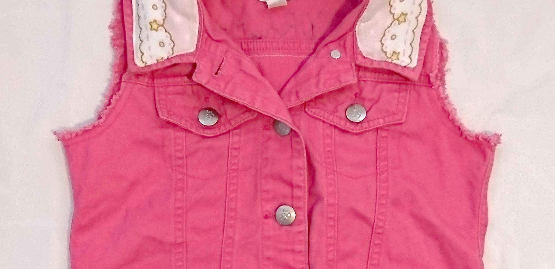Vest - Custom - Allison_004.png