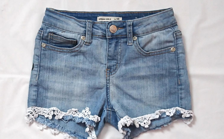 Shorts - Custom  Heart Shell_003.png