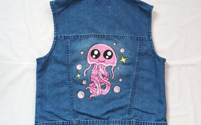 Jacket - Custom - Jellyfish_001.png