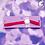 Thumbnail: Velvet Ribbon Choker