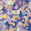 Thumbnail: 1 inch Assorted Sticker Pack - 10 Stickers