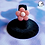 Thumbnail: Cartoon Flower Ring