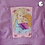 Thumbnail: Frozen Reworked Denim Jacket - Child Small (6/7)