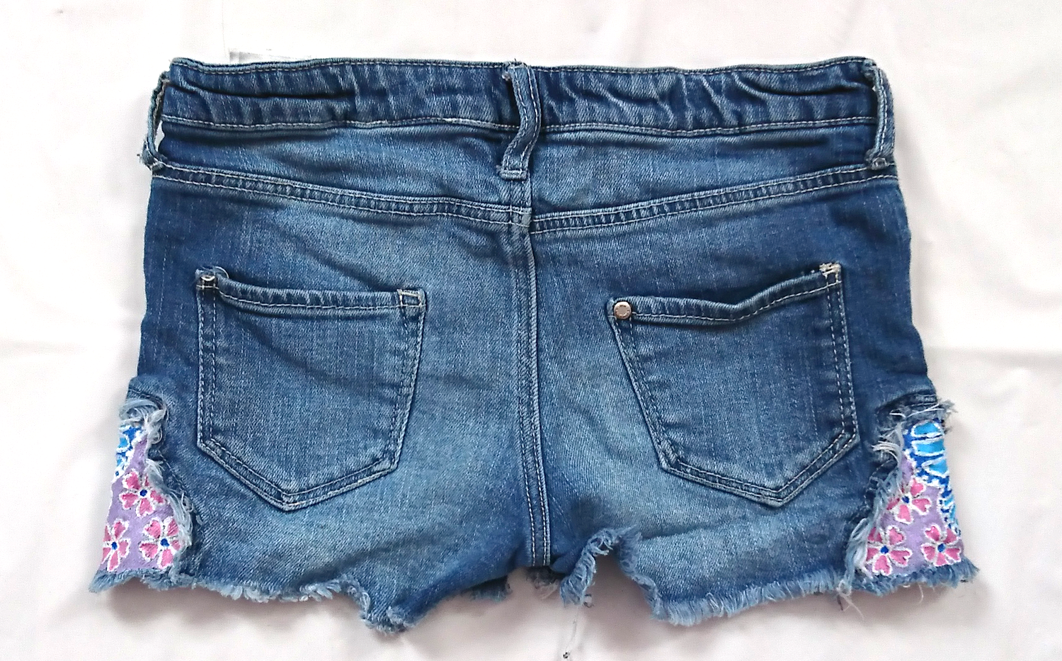 Shorts - Custom - Embroidered_003.png