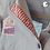 Thumbnail: Where's Waldo Reworked Denim Shirt - Child Small (6/7)