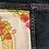 Thumbnail: Strawberry Shortcake Reworked Denim Jacket - Women's XX Large