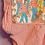 Thumbnail: Where's Waldo Reworked Shirt - Women's Small