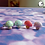 Thumbnail: Mushroom Ring