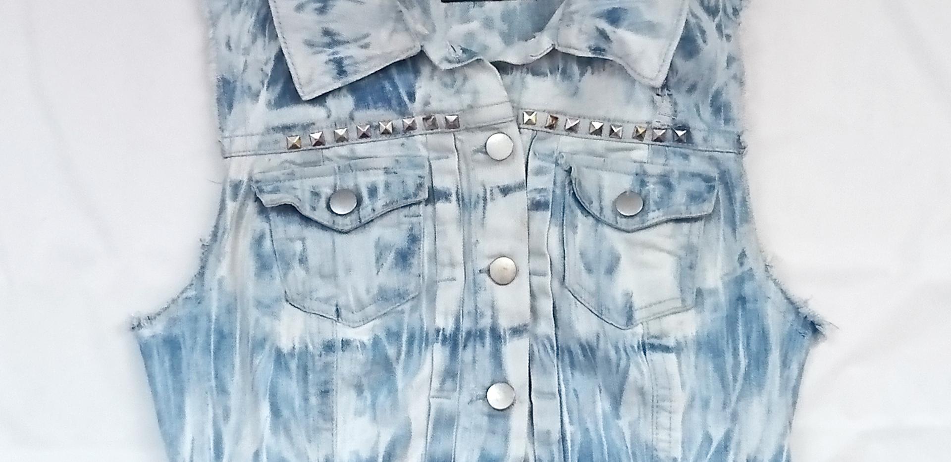 Jacket - Custom - Unicorn - Ayanna_004.p