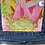 Thumbnail: Sleeping Beauty Reworked Denim Jacket - Child Xlarge (14)