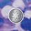 Thumbnail: Pokémon Element Coins 2 inch Sticker