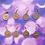 Thumbnail: Zodiac Dangle Earring