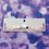 Thumbnail: Cherry Blossom Ribbon Choker