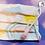 Thumbnail: Rainbows Kid Face Mask