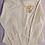 Thumbnail: Tweety Bird Pocket Reworked Shirt - Women's Large
