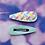 Thumbnail: Bunny Peeps Snap Clips Set