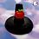 Thumbnail: Apple Ring