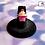 Thumbnail: Cupcake Ring