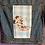 Thumbnail: Minnie Mouse Denim Jacket - Girls Medium