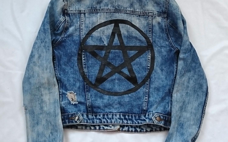 CUSTOM - Jacket - Pentacle_001.png