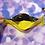 Thumbnail: Batman Kid Face Mask with Pockets