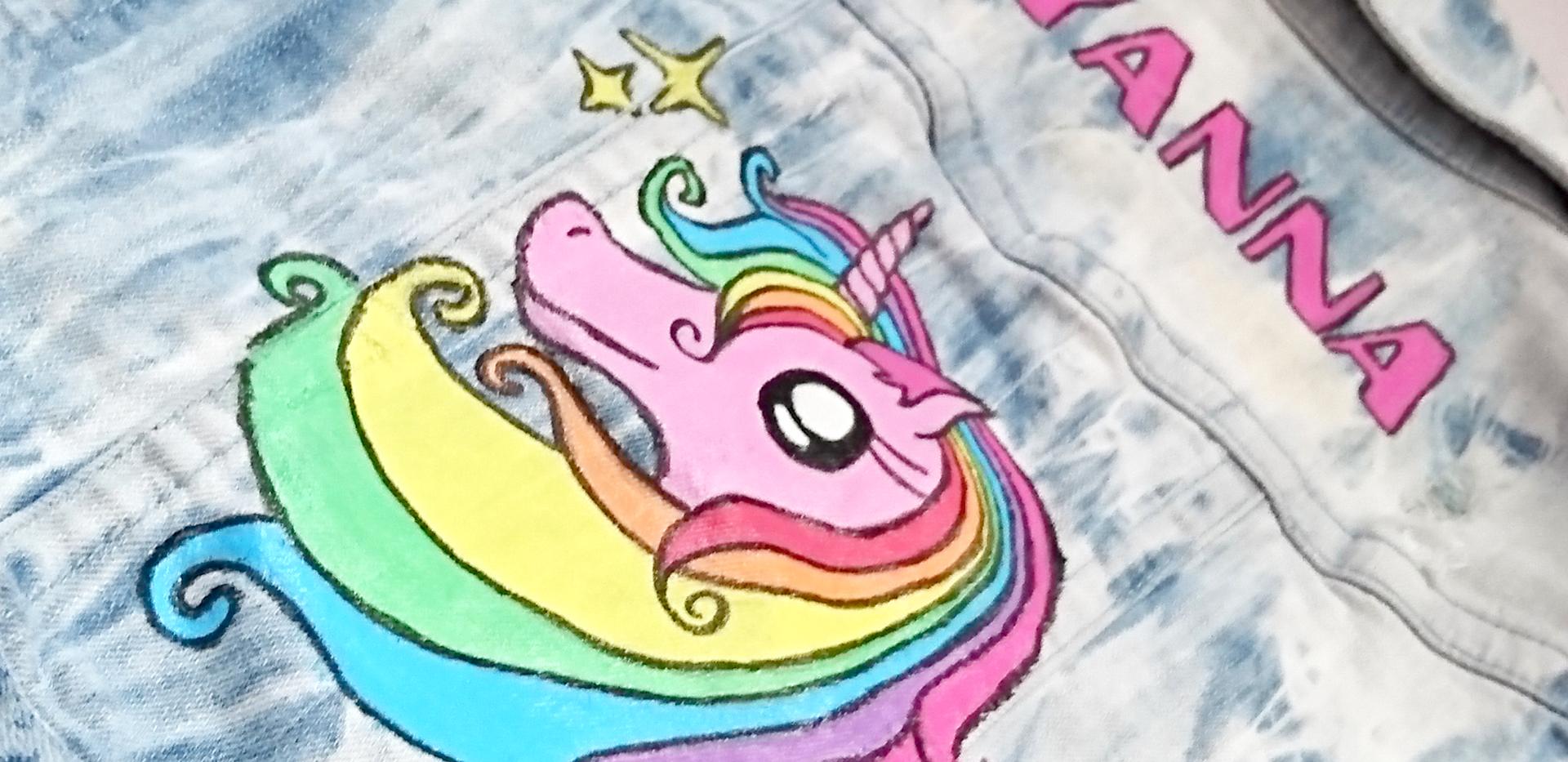 Jacket - Custom - Unicorn - Ayanna_003.p