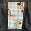 Thumbnail: Minnie Mouse Denim Jacket - Girls Large