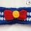 Thumbnail: Sailor Moon Crochet Ear Warmer